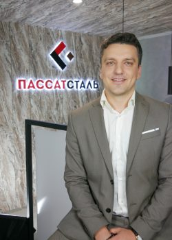 Павел Иванович Гуринович