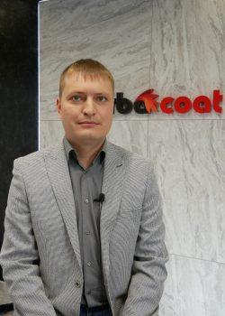 Александр Анатолиевич Трухан